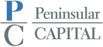 Peninsular Capital