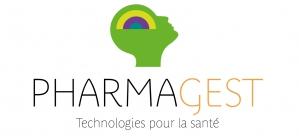 Pharmagest Interactive