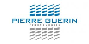 Pierre Guérin Technologies