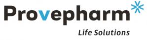 Provepharm Life Solutions