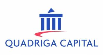 Quadriga Capital