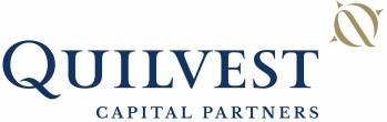 Quilvest Capital Partners