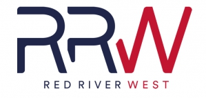 Red River West