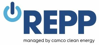 Renewable Energy Performance Platform (REPP)