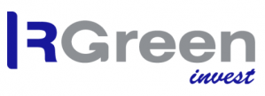 RGreen Invest