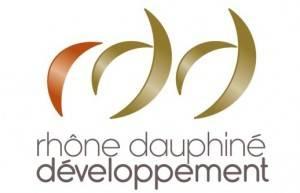 Rhône Dauphiné Développement