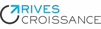 Rives Croissance