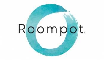 Roompot Group