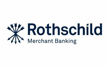Rothschild & Co Merchant Banking