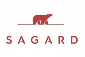 Sagard