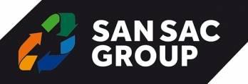 San Sac Group (Sansac Group)