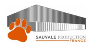 Sauvale Production