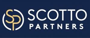 Scotto Partners (ex Scotto & Associés)