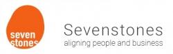 Sevenstones