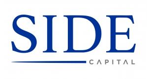 Side Capital