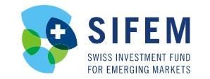 SIFEM ART logo 2020