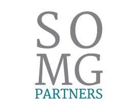 So MG Partners