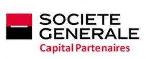 Société Générale Capital Partenaires