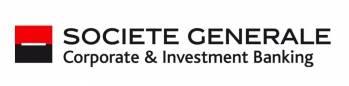 Société Générale & Investment Banking (CIB)