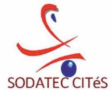 Sodatec Cités