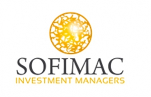 Sofimac Investment Managers