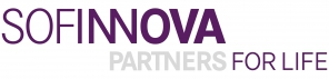 Sofinnova Partners