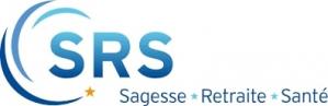 Sagesse Retraite Santé (SRS - ex DV France)