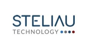 Steliau Technology
