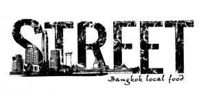 Street BKK (ex Street Bangkok)