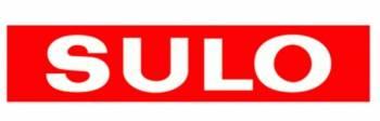 Sulo (ex Plastic Omnium Environment)