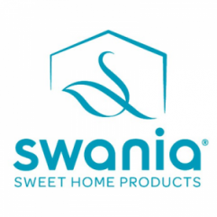 Swania