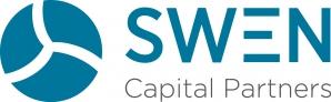 Swen Capital Partners (ex OFI PE)