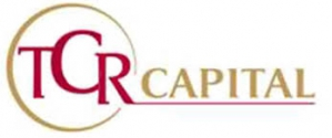 TCR Capital