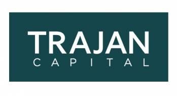 Trajan Capital