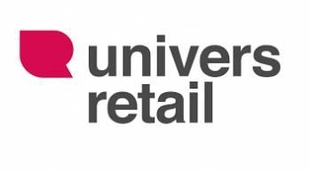 Univers Retail (Tedior)