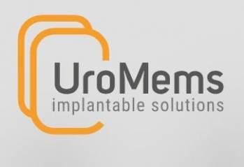 Uromems
