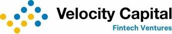 Velocity Capital Private Equity (Velocity Fintech Ventures)