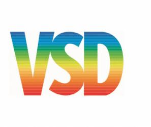 VSD Magazine