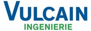 Vulcain Ingénierie