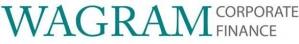Wagram Corporate Finance