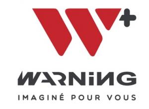 Warning+ (Warning)