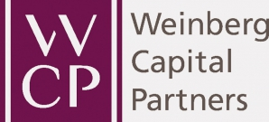 Weinberg Capital Partners