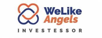 WeLikeAngels - Investessor