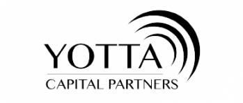 Yotta Capital Partners