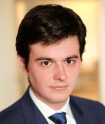 Alexandre Carteret, Bolze Associés