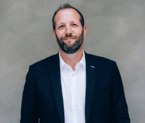 Alexandre Pelletier, CapHorn Invest