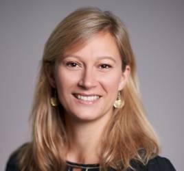 Anne Osdoit, Sofinnova Partners et MD Start