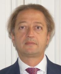 Bertrand Dufournier, Degroof Petercam Investment Banking