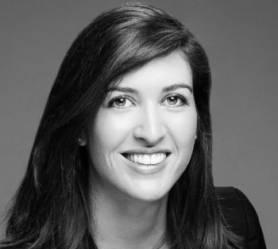 Camille Claverie, Montefiore Investment