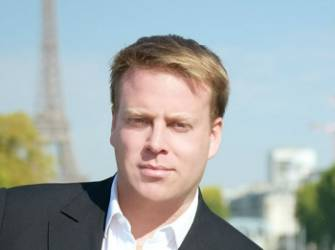 Christophe Courtin, Courtin Investment